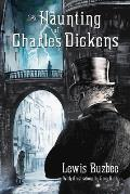 Haunting of Charles Dickens