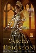 Memoirs Of Mary Queen Of Scots