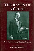 Raven of Zurich