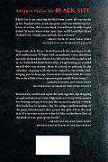 Black Site A Delta Force Novel