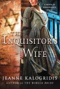 Inquisitor's Wife