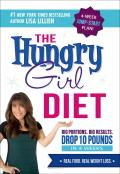 Hungry Girl Diet