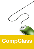 Rules for Writers-compclass Access (7TH 12 Edition)