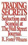 Trading Secrets