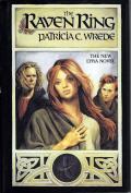 The Raven Ring: Lyra 2
