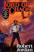 Lord Of Chaos Wheel Of Time 6