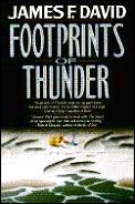Footprints Of Thunder