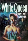 White Queen: Aleutian Trilogy 1