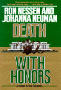 Death With Honors