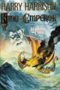 King & Emperor Hammer & The Cross 3