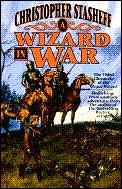 Wizard In War Rogue Wizard 3