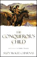 Conquerors Child Holdfast 4