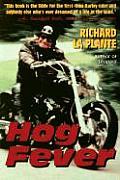Hog Fever