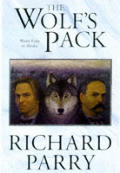Wolfs Pack