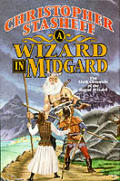 Wizard In Midgard Rogue Wizard 6