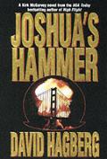 Joshuas Hammer