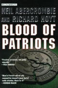 Blood Of Patriots