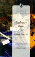 Embassy Row