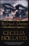 Railroad Schemes