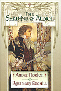 Shadow Of Albion