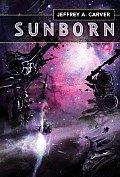 Sunborn