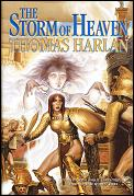 Storm Of Heaven Oath Of Empire 3