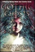 Gothic Ghosts