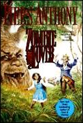 Zombie Lover Xanth 22