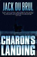 Charons Landing