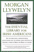 Essential Library For Irish Americans