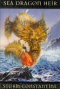 Sea Dragon Heir Magravandias 1
