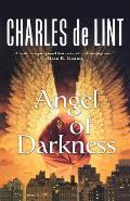 Angel Of Darkness