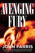 Avenging Fury