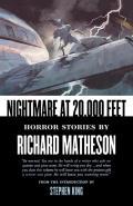 Nightmare At 20000 Feet