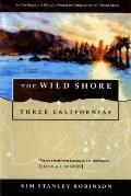 Wild Shore Three Californias 1