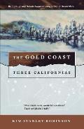 Gold Coast Three Californias 2