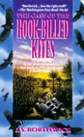 Case Of The Hook Billed Kites