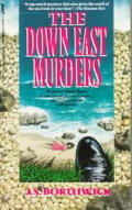 Down East Murders