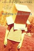 Running With Scissors Movie Tie In