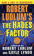 Hades Factor Covert One