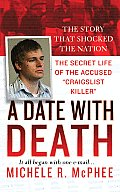 Date with Death The Secret Life of the Accused Craigslist Killer