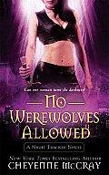 No Werewolves Allowed Night Tracker 02