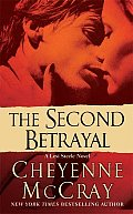 Second Betrayal