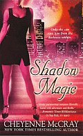 Shadow Magic Magic 04
