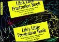 Lifes Little Frustration Book