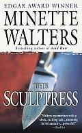 Sculptress