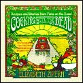 Cooking With The Dead