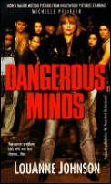 Dangerous Minds They Were Problem Kids with One Last Chance Her