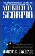 Murder In Scorpio