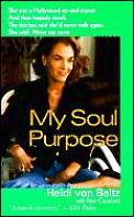 My Soul Purpose Living Learning & Healing